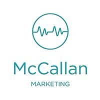 McCallan Marketing Ltd.