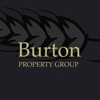 Burton Property Group