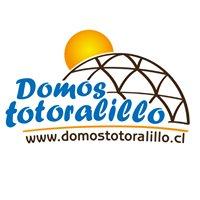Domos Totoralillo
