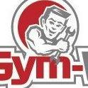 Gym-Worx