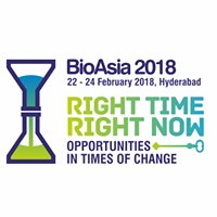 BioAsia: The Global Biobusiness Forum
