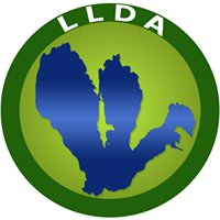 Laguna Lake Development Authority (Official)