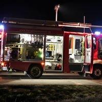 Feuerwehr Geisenhausen