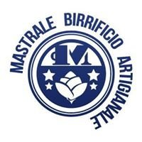 Birrificio Mastrale