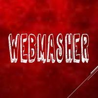 WebMasher