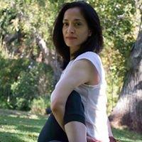 Yoga with Juanita