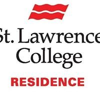 St. Lawrence College Residence Kingston