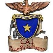 Cai Pezzo-Pontedilegno