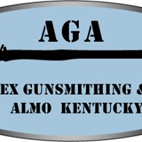 Akylex Gunsmithing and Arms