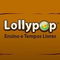 Lollypop ATL e Centro de Estudos