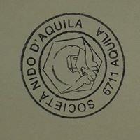 Società Nido d'Aquila