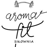 Aroma Fit Siłownia&Fitness