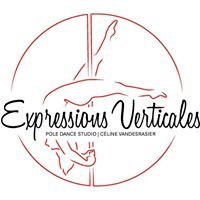 Expressions Verticales