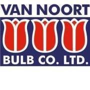 Van Noort Bulb Co. Ltd.