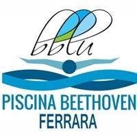 Piscina Beethoven - Bblu