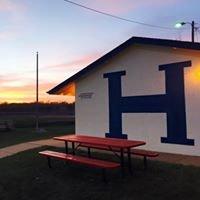 Hillside Little League - Omaha