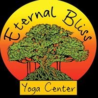 Eternal Bliss Yoga Center