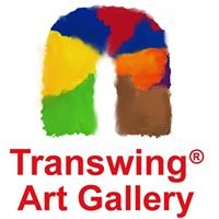 Transwing Gallery
