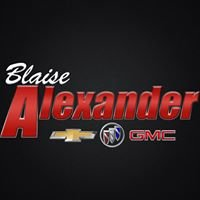 Blaise Chevrolet of Mansfield