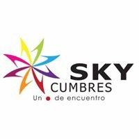 Plaza Sky Cumbres