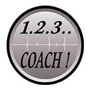 123 Coach