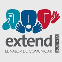 Extend Comunicaciones Bolivia