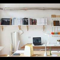 Eugadesign studio