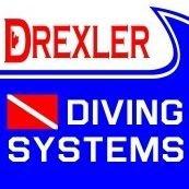 Drexler Diving Systems