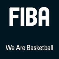 Fiba Americas Officiating