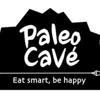 Paleo CaVé catering
