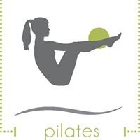Stephanie Maurel- Pilates Mauritius