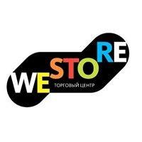 """Торговый центр """"Westore"""""""