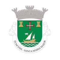Junta de Freguesia de Santa Maria Maior, Funchal