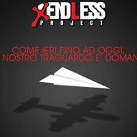 Endless Project  Associazione Sportiva Dilettantistica