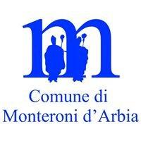 Comune di Monteroni d'Arbia