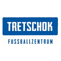 Tretschok Fussballzentrum e.V.