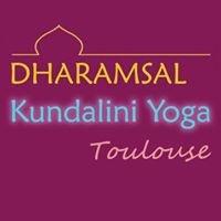 Dharamsal - Centre de Kundalini Yoga à Toulouse