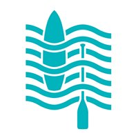 Paddle Surf Bacina - Croatia