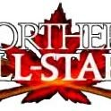 The Jersey Lab and Northern All-Stars Baseball