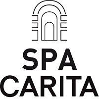 SPA Carita Carcassonne