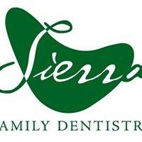 Sierra Family Dentistry