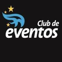 Club de Eventos