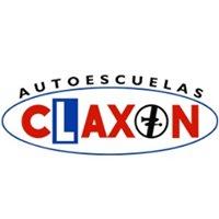 Autoescuela Claxon