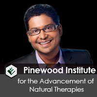 Pinewood Institute