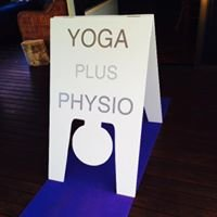 Yogaplusphysio
