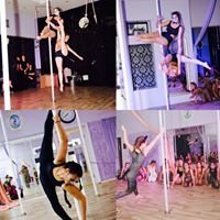 Eastcoast Poledance Studio