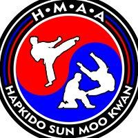 Heath's Martial Arts Academy