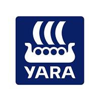 Yara Perú