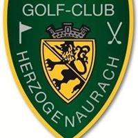 Golf-Club Herzogenaurach