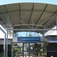 Tallebudgera Recreation Centre